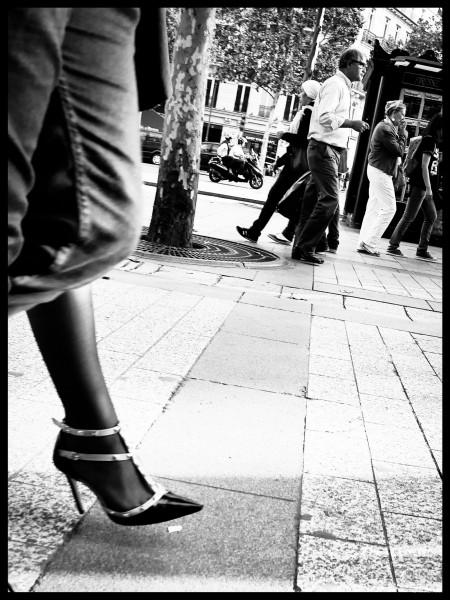 ©MikaAim_Street_Photographer_bnw (11)