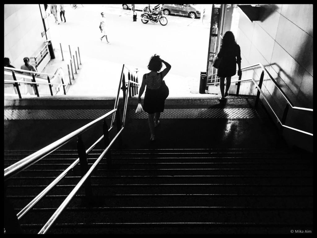 ©MikaAim_Street_Photographer_bnw (12)