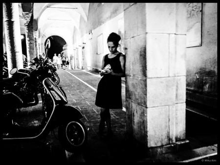 ©MikaAim_Street_Photographer_bnw (131)