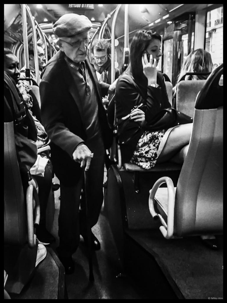 ©MikaAim_Street_Photographer_bnw (40)