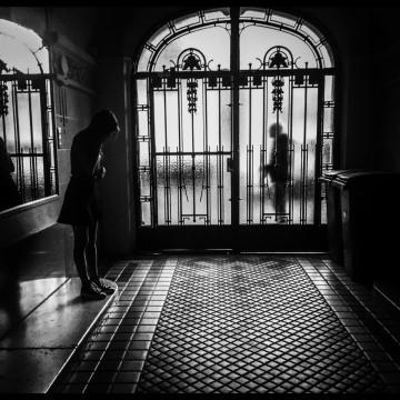 Inner Shadow