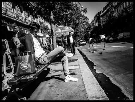 ©MikaAim_Street_Photographer_bnw (50)