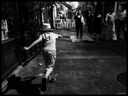 ©MikaAim_Street_Photographer_bnw (56)