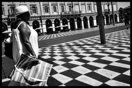 ©MikaAim_Street_Photographer_bnw (90)