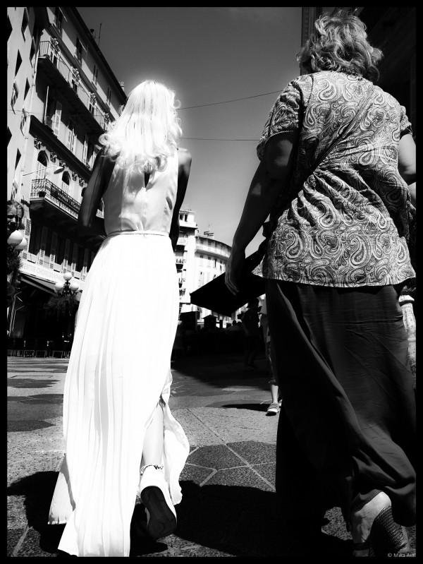 ©MikaAim_Street_Photographer_bnw (95)