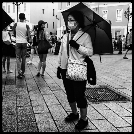 ©MikaAim_Street_Photographer_bnw (97)
