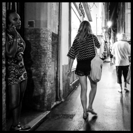 ©MikaAim_Street_Photographer_bnw (135)