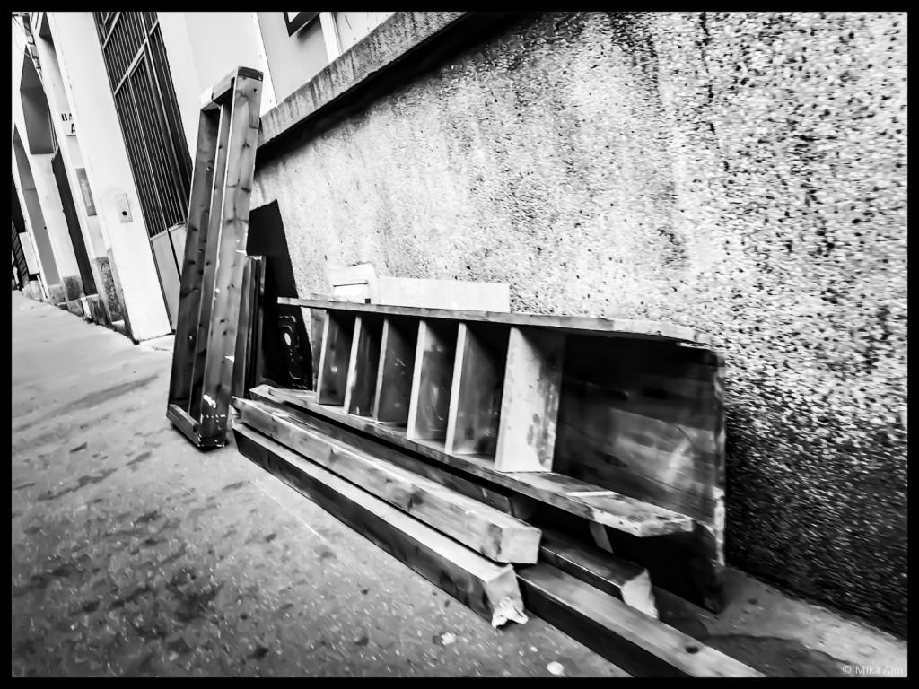 ©MikaAim_Street_Photographer_bnw (31)