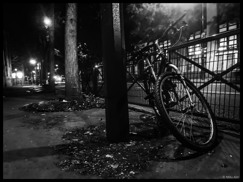 ©MikaAim_Street_Photographer_bnw (33)