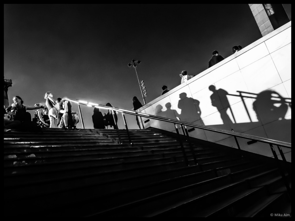 ©MikaAim_Street_Photographer_bnw (46)