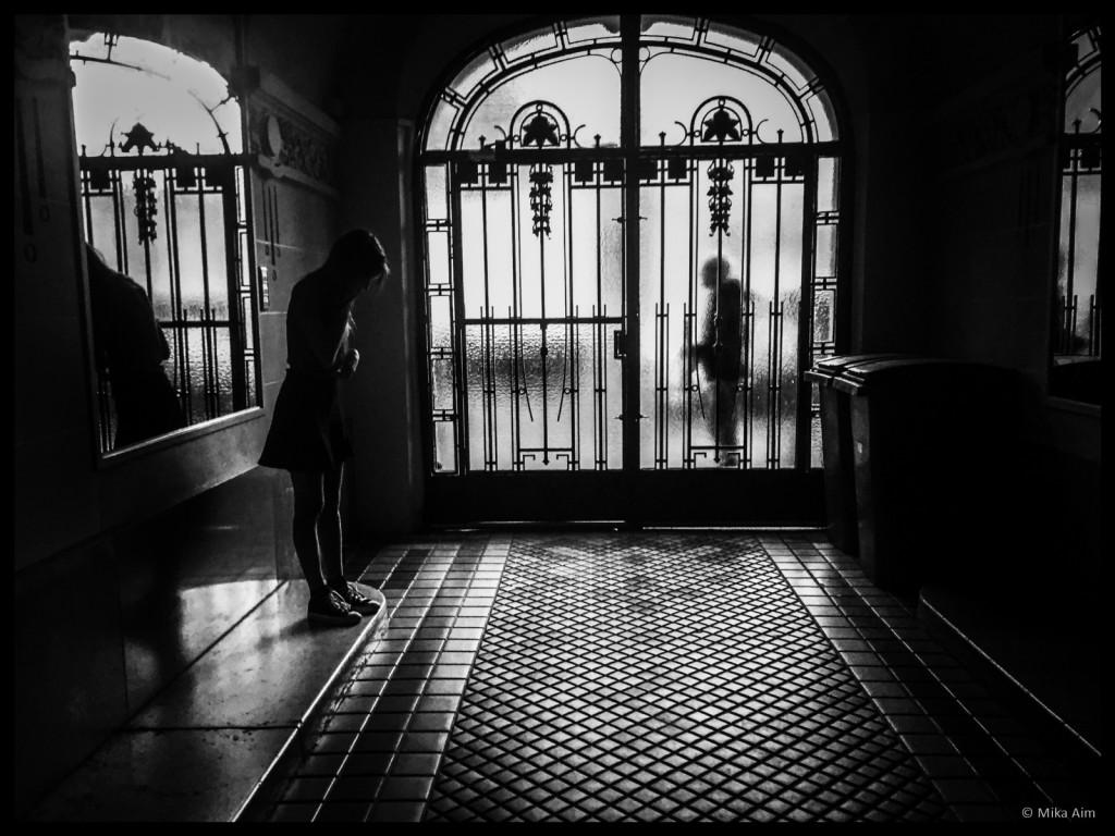 ©MikaAim_Street_Photographer_bnw (47)