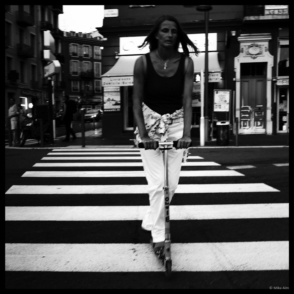 ©MikaAim_Street_Photographer_bnw (65)
